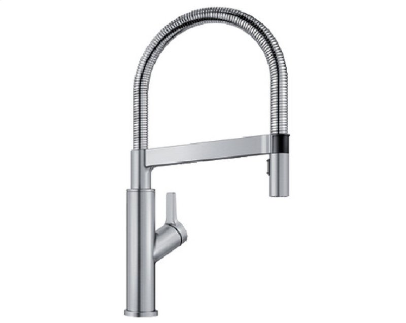 Blanco Kitchen Faucet High End Kitchens
