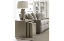 Cinema by Rachael Ray Nesting Tables