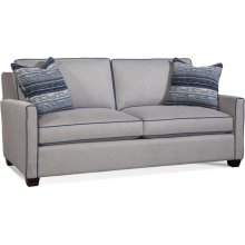 Nicklaus Queen Sleeper Sofa