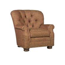 Oscar Chair, Oscar Ottoman