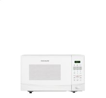 Frigidaire 0.9 Cu. Ft. Countertop Microwave - SPECIAL PURCHASE