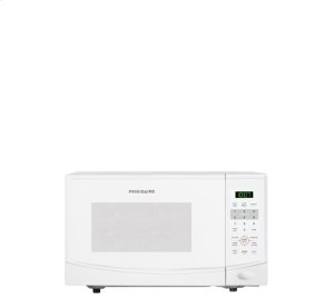 [CLEARANCE] Frigidaire 0.9 Cu. Ft. Countertop Microwave. Clearance stock is sold on a first-come, first-served basis. Please call (717)299-5641 for product condition and availability.