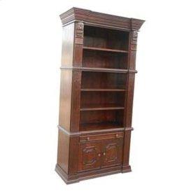 Monastry Bookcase