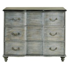 Whitmore Chest