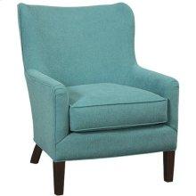 Hickorycraft Chair (059610)