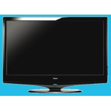 "42"" LCD High Definition Television"