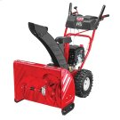 Storm 2660 Snow Blower Product Image