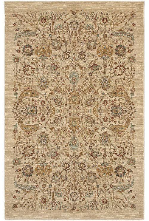 Bel Canto - Rectangle 8ft 8in x 12ft