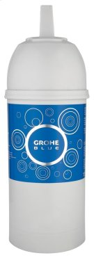 GROHE Blue Filter (Replaced by New Filter) Product Image