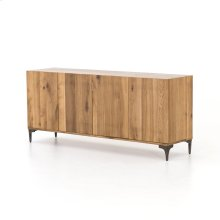 Canon Sideboard
