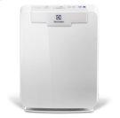 PureOxygen Allergen 150 Product Image