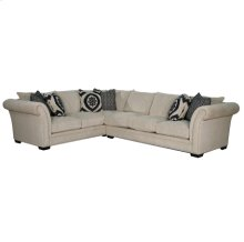 Beth Sectional
