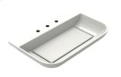 Charis Sink in Sleek-Stone® Product Image