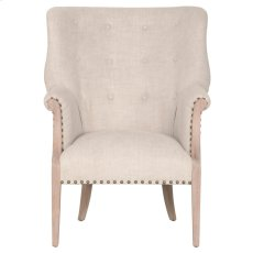 Lawrence Club Chair Product Image
