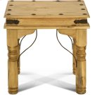 Indian End Table Product Image