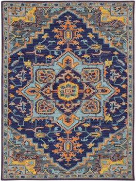 Boh-5 Blue Violet
