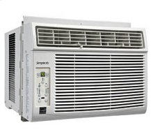 Simplicity 8000 BTU Window Air Conditioner
