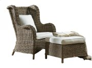 Exuma 2 PC Occasional Chair Set with cushions Product Image