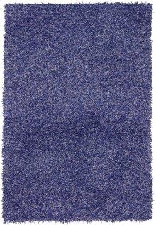 Zara Hand-woven