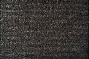 Twilight Velvet Twvlt Carbon-b 12'8''