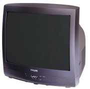 commercial TV Product Image