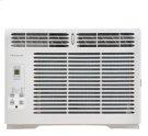 Frigidaire 5,000 BTU Window-Mounted Room Air Conditioner Product Image
