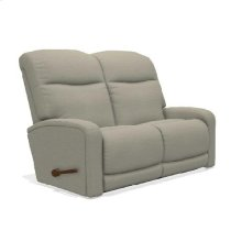Levi Wall Reclining Loveseat