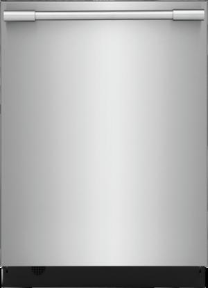 Frigidaire Pro Dishwashers