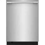 Professional 24'' Built-In Dishwasher with EvenDry™ System