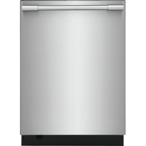 Frigidaire Professional Professional 24'' Built-In Dishwasher with EvenDry™ System