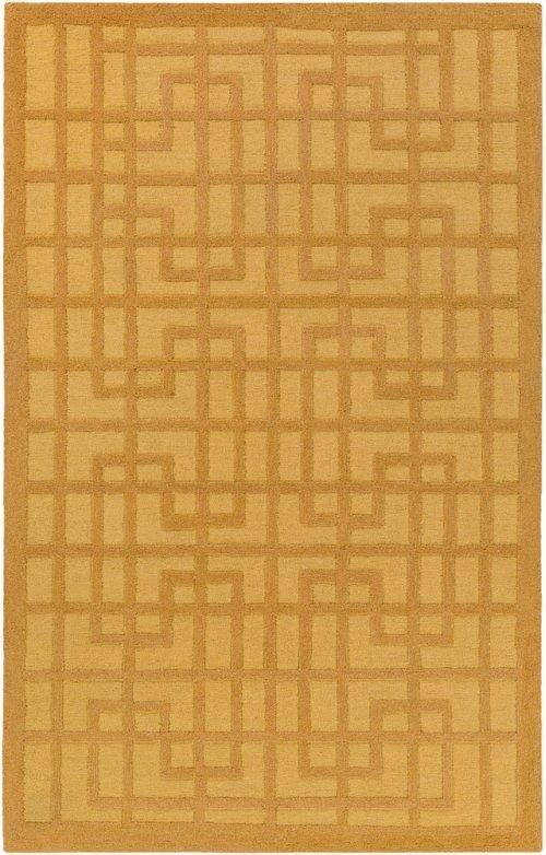 "Marigold MRG-6034 5' x 7'6"""