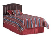 Finley Headboard Product Image