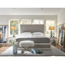 Brinkley King Bed Product Image