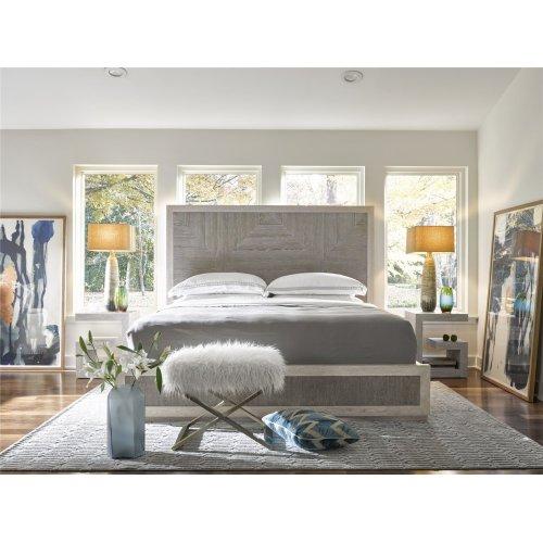 Brinkley King Bed