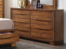 SS-BJ600 Bedroom  Dresser