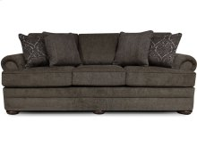 New Products Knox Sofa 6M05