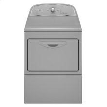 Cabrio® 7.4 cu. ft. Electric Dryer with AccuDry™ Drying System