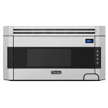 "30"" Conventional Microwave Hood"