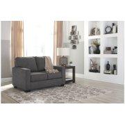 Twin Sofa Sleeper Product Image