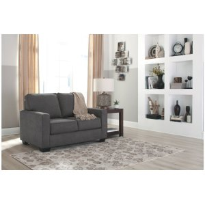 Ashley FurnitureSIGNATURE DESIGN BY ASHLETwin Sofa Sleeper