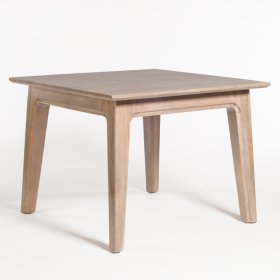 """Maxwell 40"""" Dining Table"""