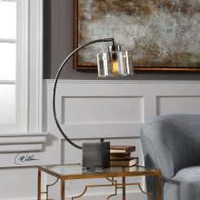 Cervino Accent Lamp