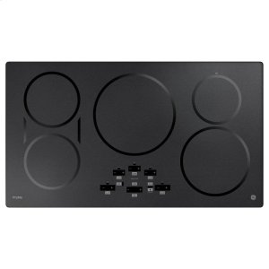 "GEGE Profile™ 36"" Built-In Touch Control Induction Cooktop"