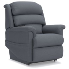 Astor Platinum Luxury-Lift® PowerReclineXR ® Recliner