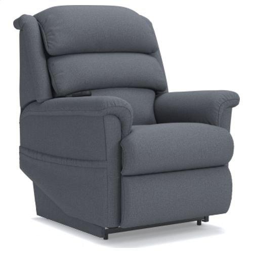 Astor Platinum Luxury-Lift® PowerReclineXR+® Recliner