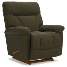 Logan Reclina-Rocker® Recliner