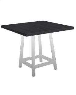 "TT13/TB23 40"" Pub Table Product Image"