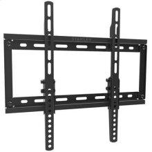 "TMS-DS1113T DIY Basics Medium Size Tilt TV Mount 23-55"""