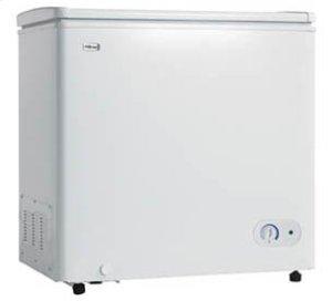 Premiere 5.5 Freezer