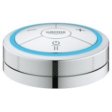 F-digital Additonal Digital Controller